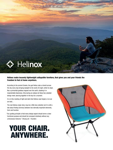 Page 40 of Your Chair Anywhere