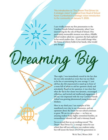 Page 3 of Dreaming Big