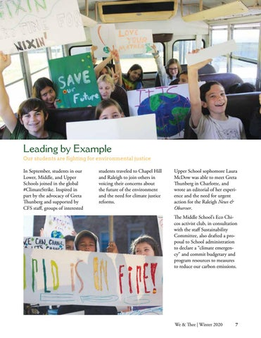 Page 7 of Leading By Example