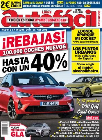 11//13 - presente Bobina de ignición Premium Pack Set Para Peugeot 308 1.2