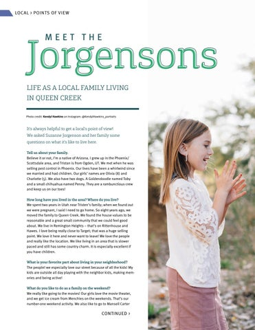 Page 24 of Meet the Jorgensens
