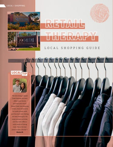 Page 30 of Local Shopping