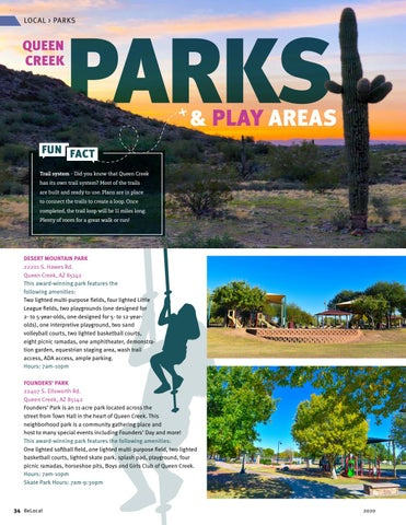 Page 34 of Parks