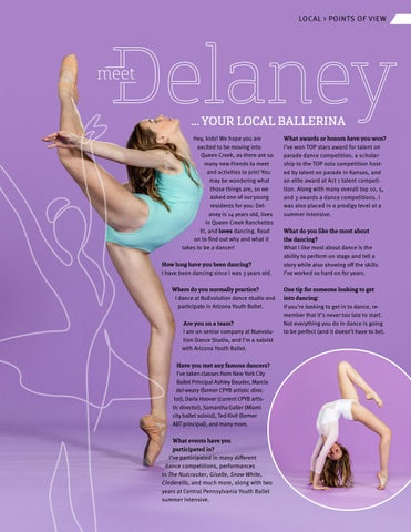 Page 39 of Meet Delaney
