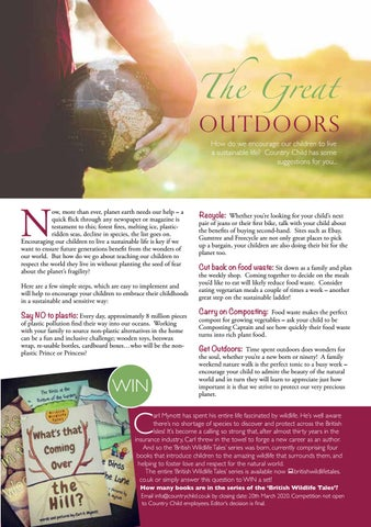 Page 23 of Great Outdoors