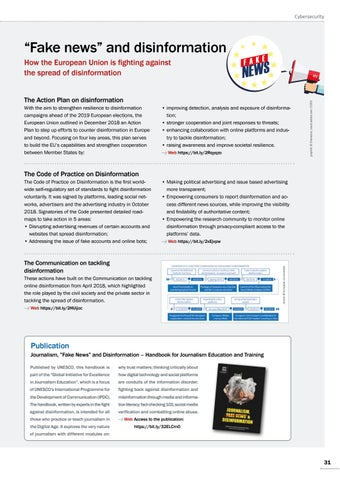 Page 31 of Secunet, Essen NAPMA further expands its SINA Secure Remote Access capability Advertorial