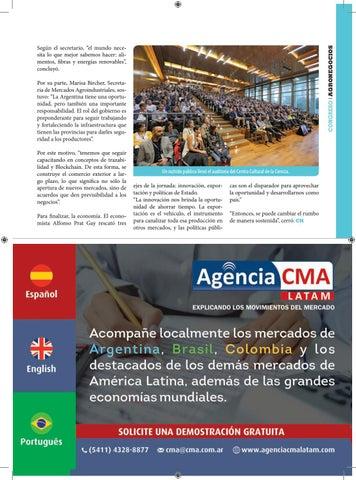 Page 31 of Agroindustria y políticas de Estado