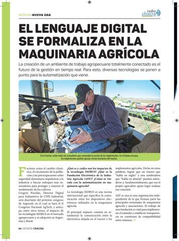 Page 68 of El lenguaje digital de la maquinaria