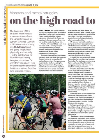Page 50 of On the high road to Inverness