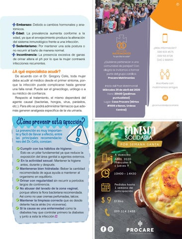 Page 27 of SALUD