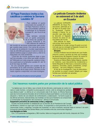 Page 6 of DE TODO UN POCO