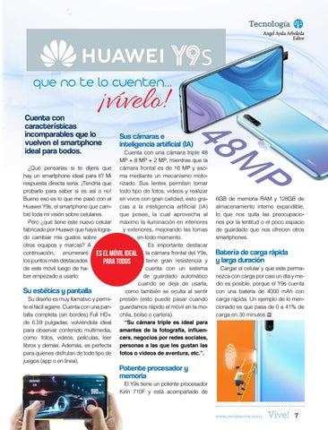 Page 7 of DE TODO UN POCO