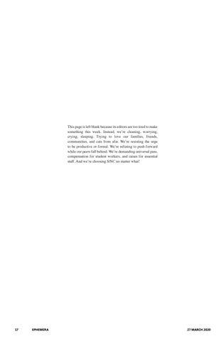Page 18 of Ephemera