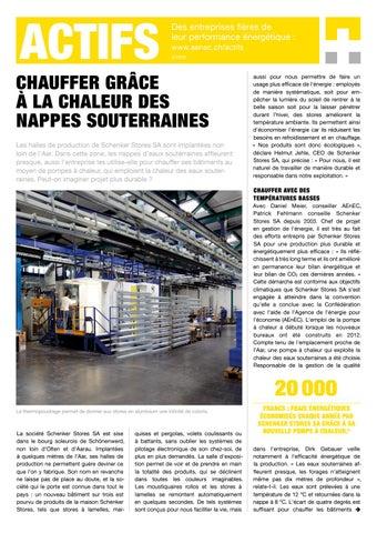 5 x Bleu Bandes Bande DEL Lumières Idéal cuisine lien sous Affichage Armoire plus...