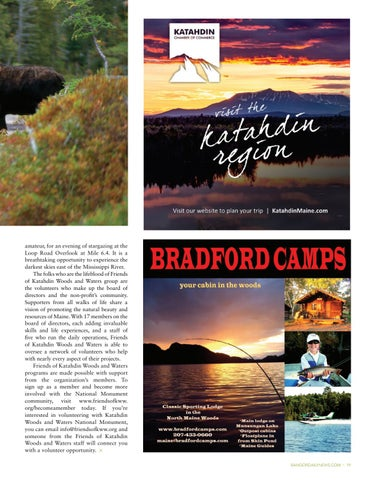 Page 21 of MEET THE FRIENDS OF KWW
