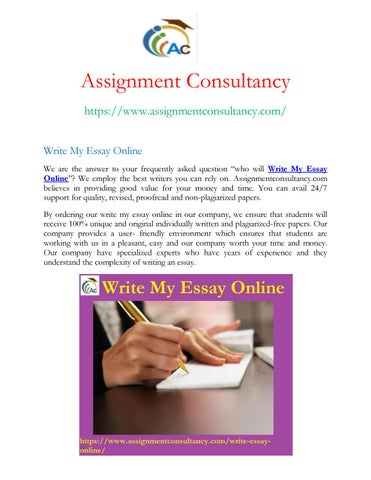 Write your essay online example of an argumentative essay outline