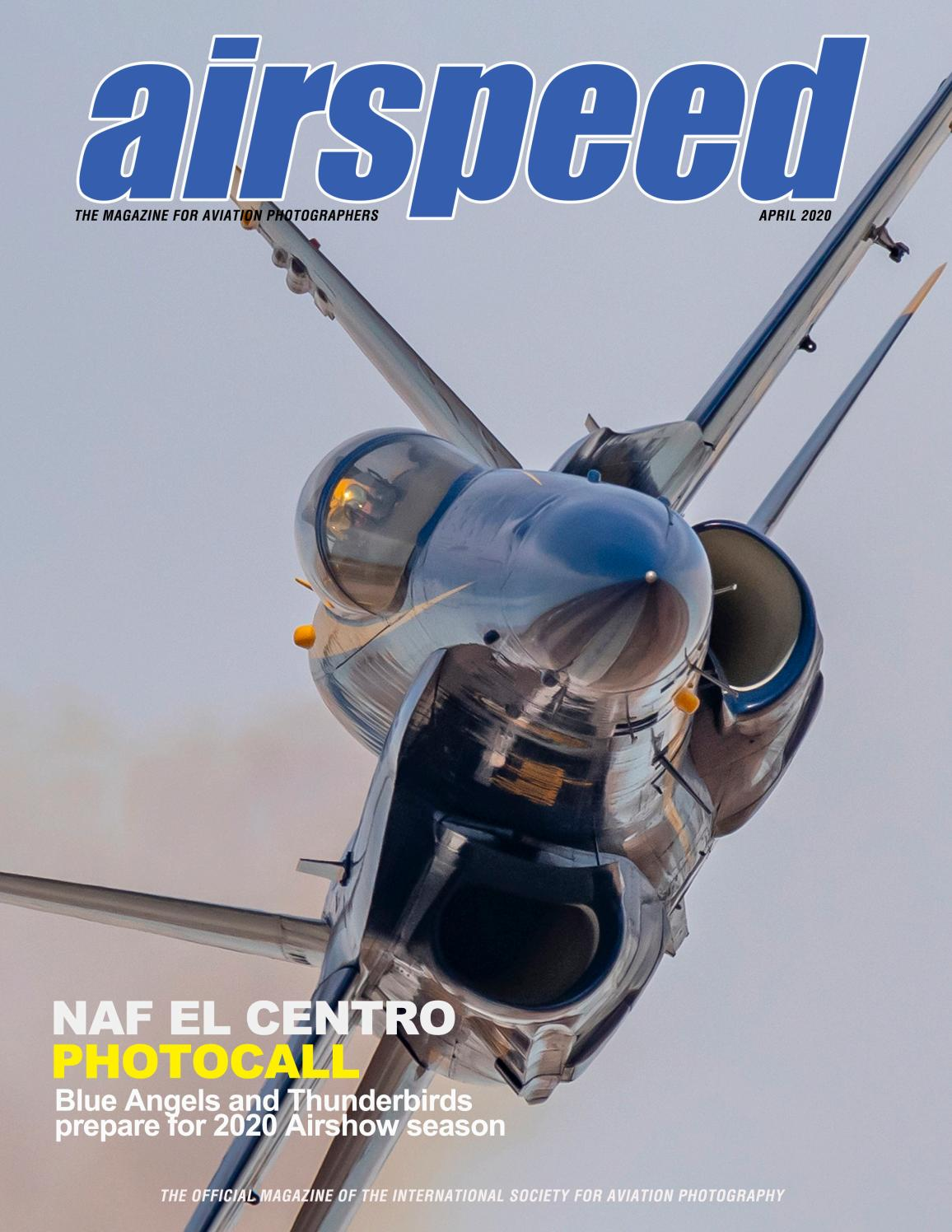 Y-Wing Fighter 1983 Vehicle STAR WARS 100/% Complete VINTAGE Original #1 WORKING