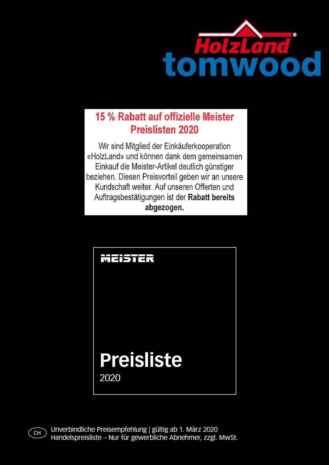 Durchmesser 45/mm Laminat und andere B/öden Braun Schutzaufs/ätze f/ür B/ürostuhlrollen 4 sch/ützen Teppiche