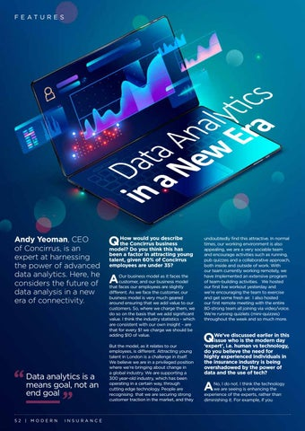 Page 52 of Data Analytics in a New Era