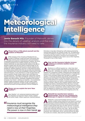 Page 56 of Meteorological Intelligence