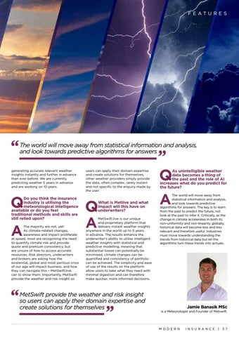 Page 57 of Meteorological Intelligence