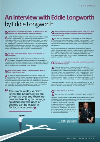 Page 61 of An Interview with Eddie Longworth by Eddie Longworth