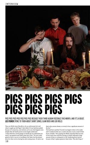 Page 18 of PIGS PIGS PIGS PIGS PIGS PIGS PIGS