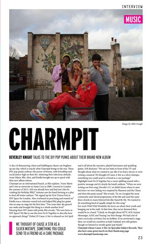 Page 23 of CHARMPIT