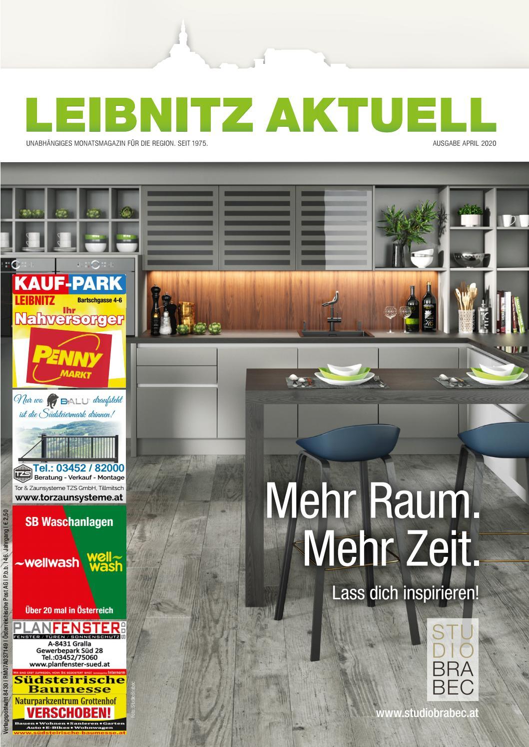 Frau sucht mann in markt hartmannsdorf, Obdach single