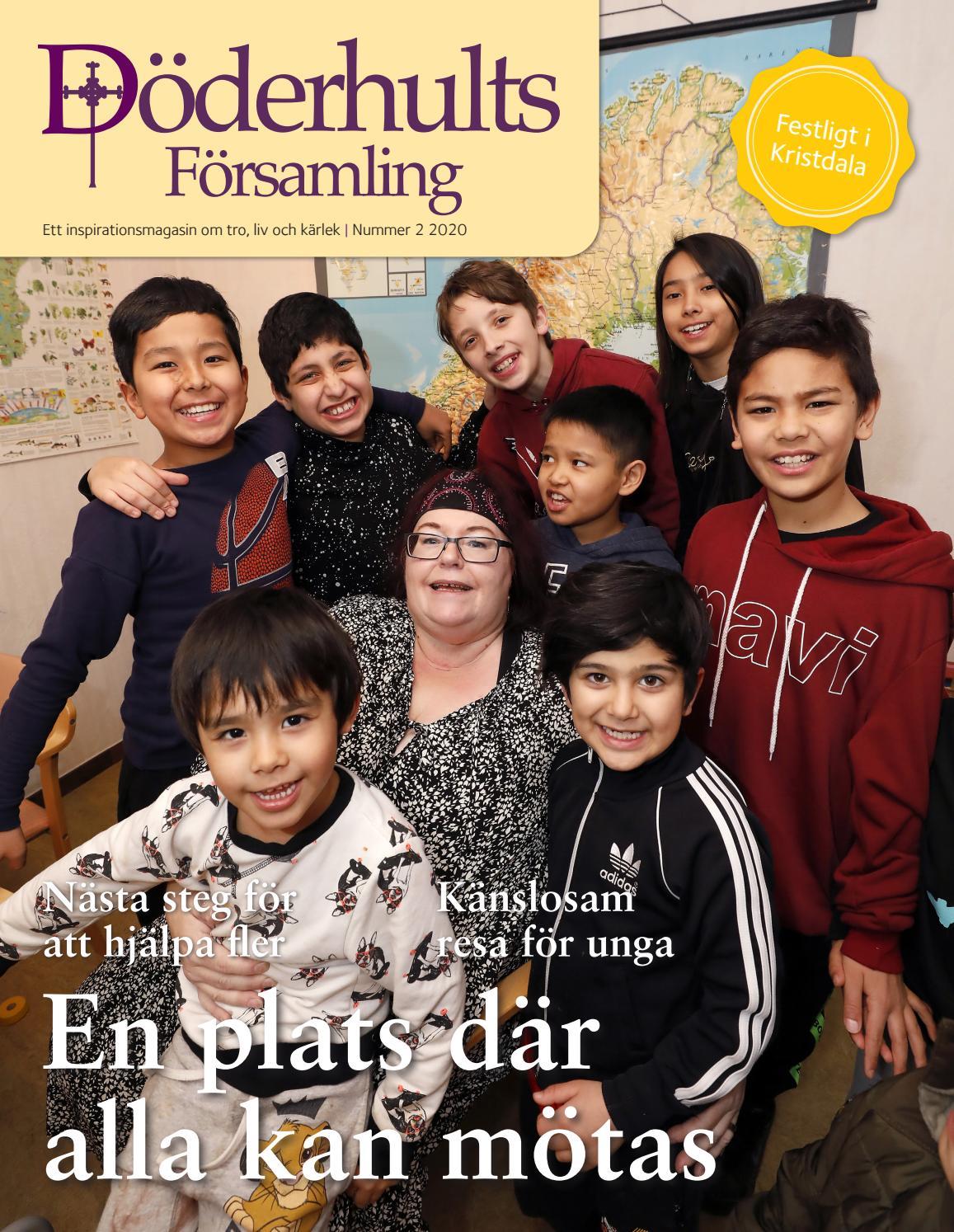 Nyinflyttade p Dderhult solliden 1, Oskarshamn | omr-scanner.net