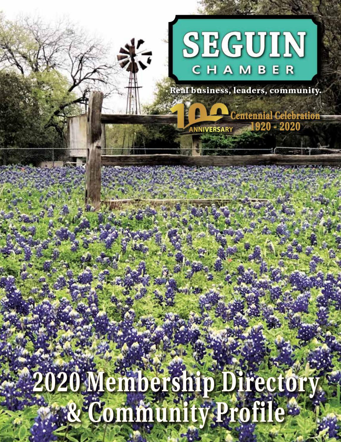 dreamy woodland decor to try better homes gardens.htm 2020 seguin chamber directory by seguin gazette issuu  chamber directory by seguin gazette