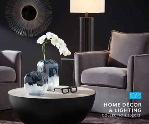 """Natural Wash Cyan Design 09589 Crowe 6/"""" Diameter Bamboo Decorative Sphere"""