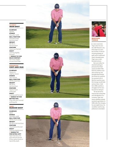 Page 21 of Butch Harmon