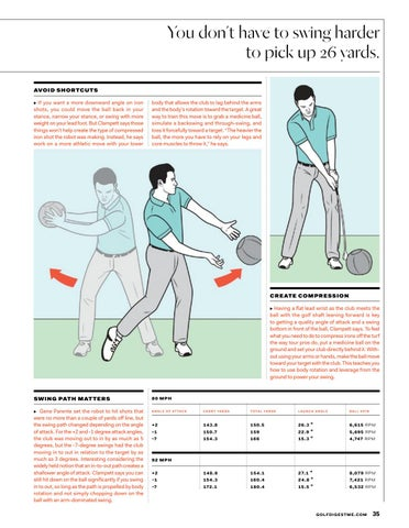 Page 35 of Swing Science