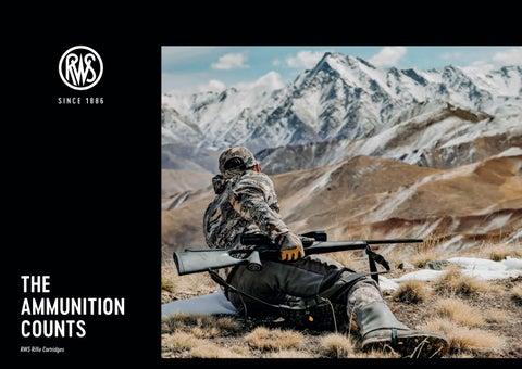 EEFB 600D Rifle Shooting Pack Aim Ammunition Durable Shooting Bags