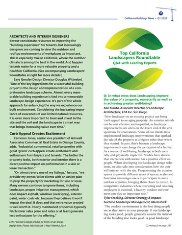Page 11 of Landscaping Boosts Values