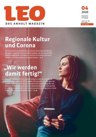 Heimatfilme österreich kostenlos