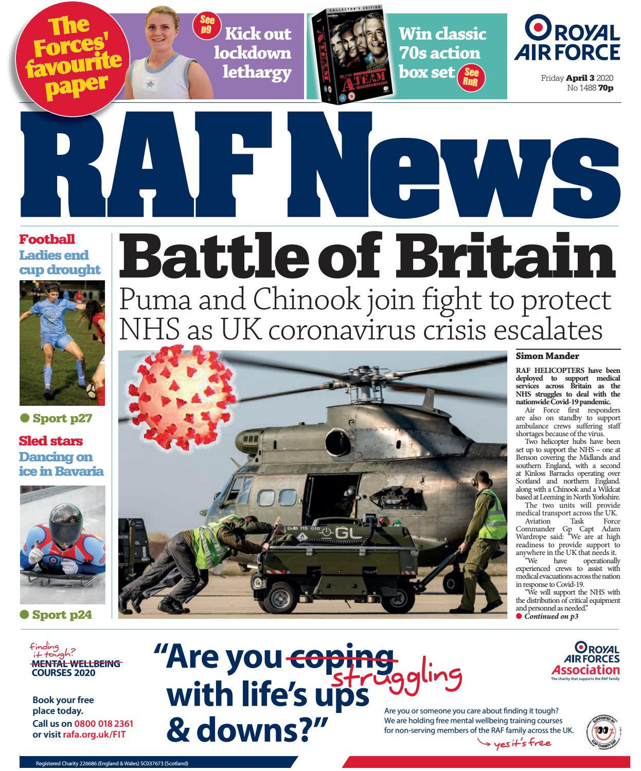 Haynes Raf Chinook Manual Military Helicopter Operation Maintenance Photographs Service Repair Manuals Vehicle Parts Accessories