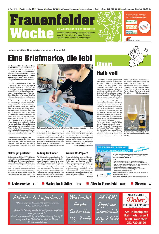Faustball Thurgau mxmbers.com