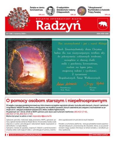 W Lublinie powsta portal dla singli. Ma dwa tysice