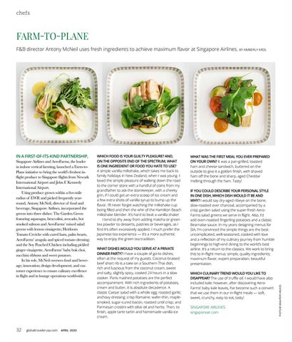 Page 32 of Chefs