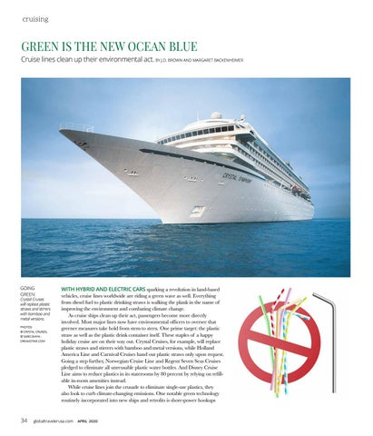 Page 34 of Green is the New Ocean Blue