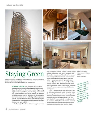Page 42 of Staying Green