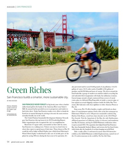 Page 54 of Stateside: San Francisco