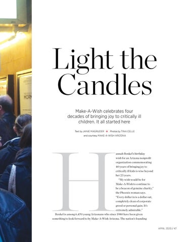 Page 49 of LIGHT THE CANDLES