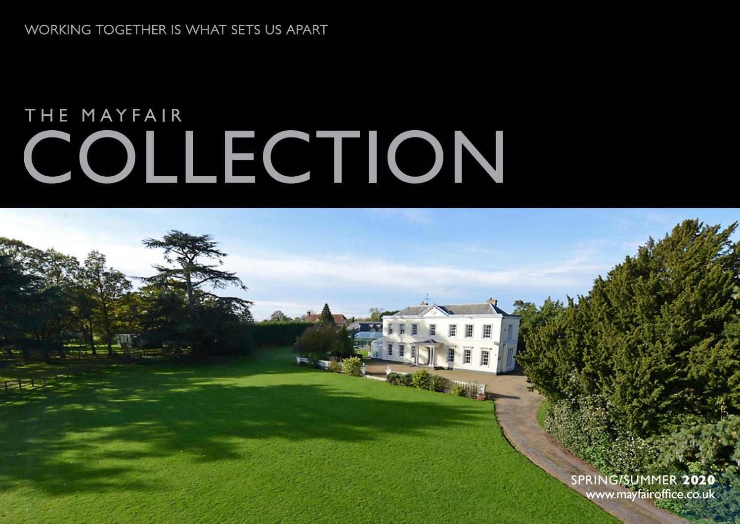 Moldings Online Shaw Hyde Park Oak Collection 12 Length Olympic Village Surface Mount Vent