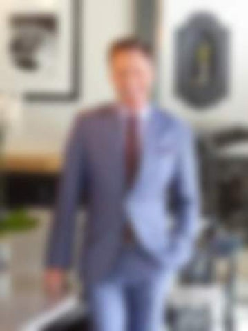 Page 75 of Up Close & Personal: Chris Harrison