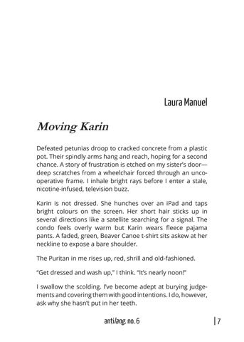 Page 13 of Moving Karin