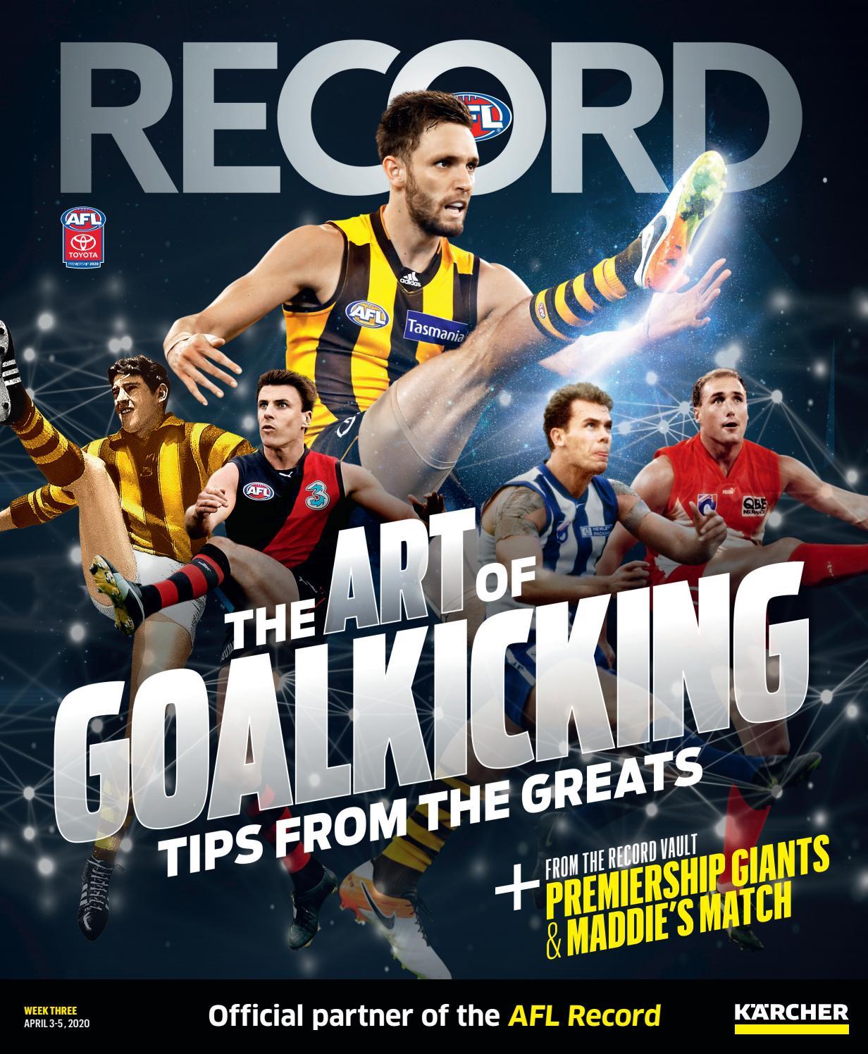 2010 Select AFL Stars Key Rings Ben Cousins Richmond