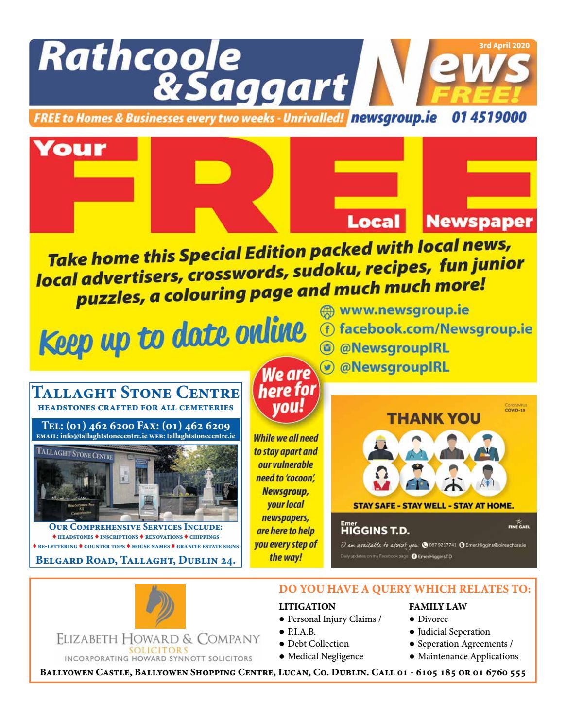 Free classified ads Dublin - Vivastreet